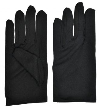 Gloves Theatrical