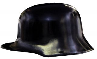 Helmet German 1 Size