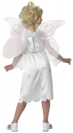 Angel Wings - Child