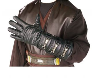 Anakin Skywalker Gauntlet - Star Wars Classic