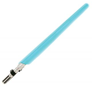 Luke Skywalker Lightsaber - Star Wars Classic