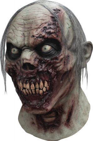 Furious Walker Mask