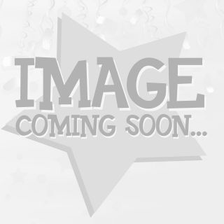 Deluxe Old Man Chinless Latex Mask